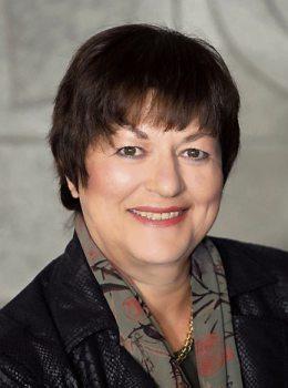 Petra Brenner