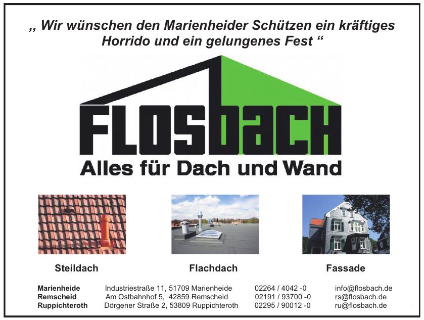 Flosbach