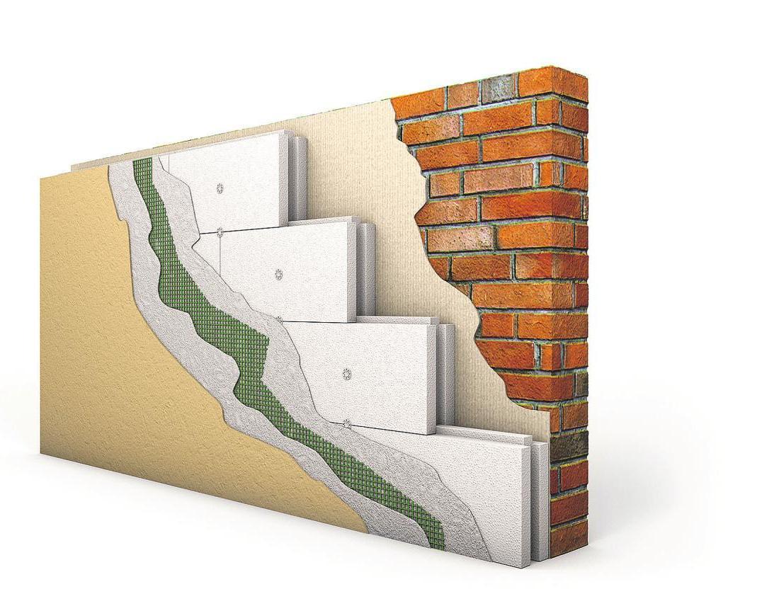 Bild: kiono/stock.adobe.com
