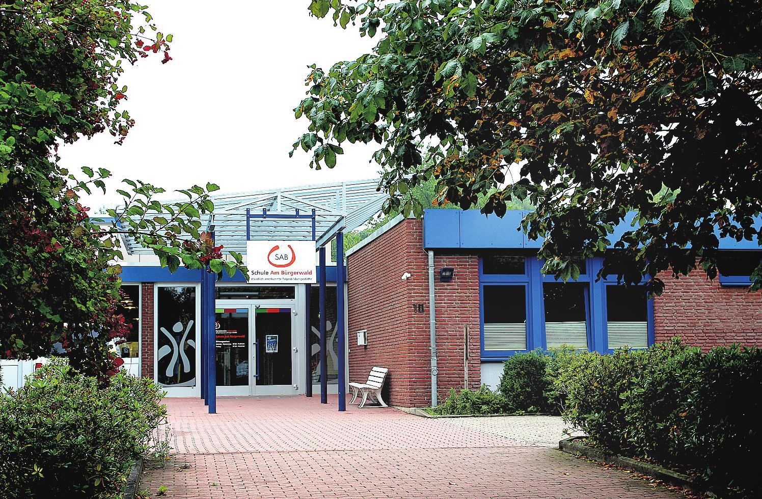 Rodenberg Am Deister