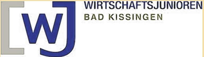 Wirtschaftsjunoren Bad Kissingen