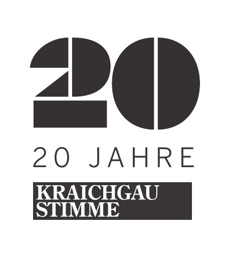 Seit 20 Jahren die Stimme für den Kraichgau Image 2
