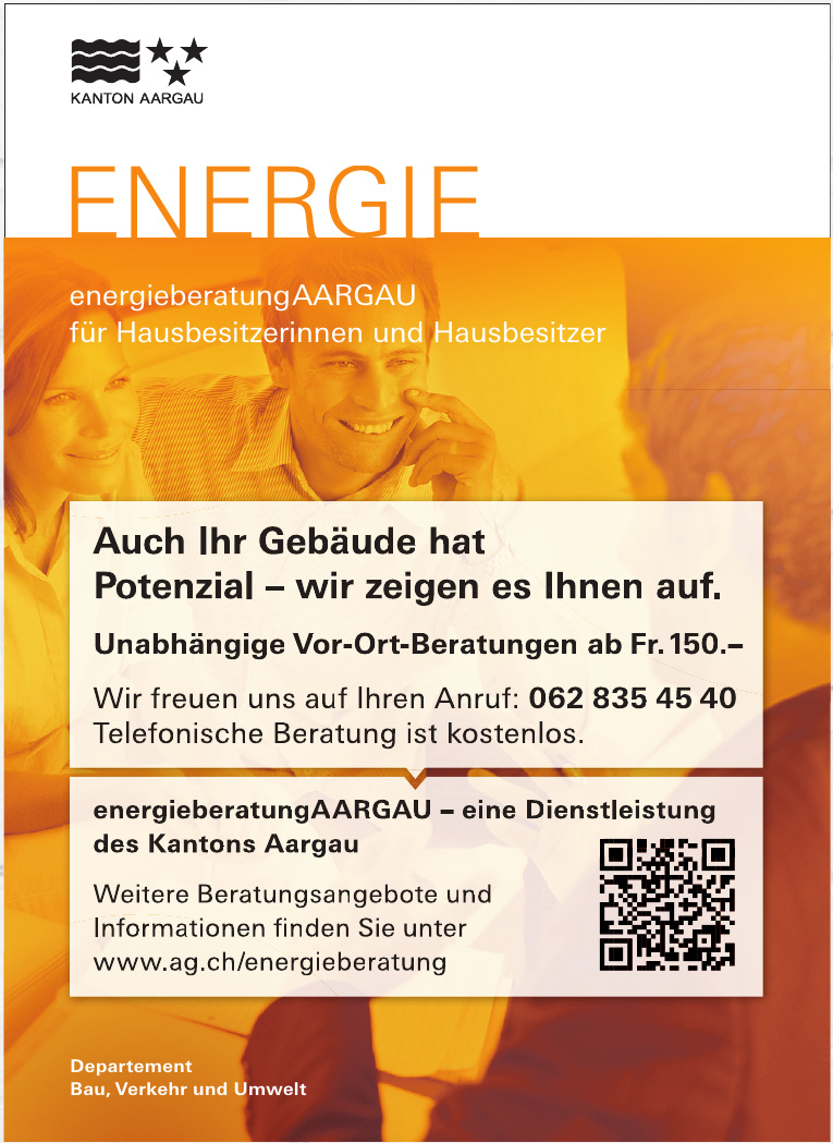 energieberatungAARGAU