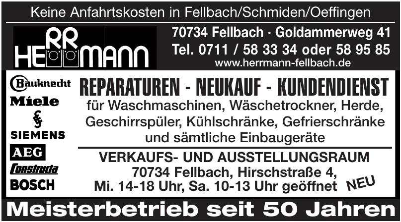 Herrmann