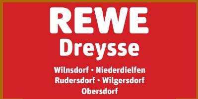 REWE Dreysse