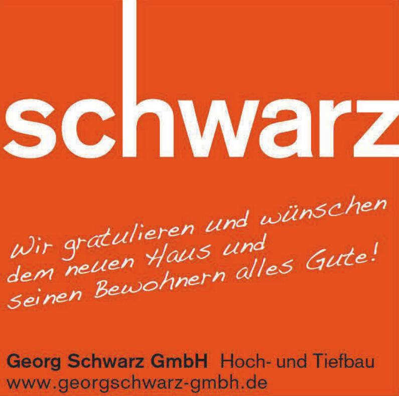 Georg Schwarz GmbH
