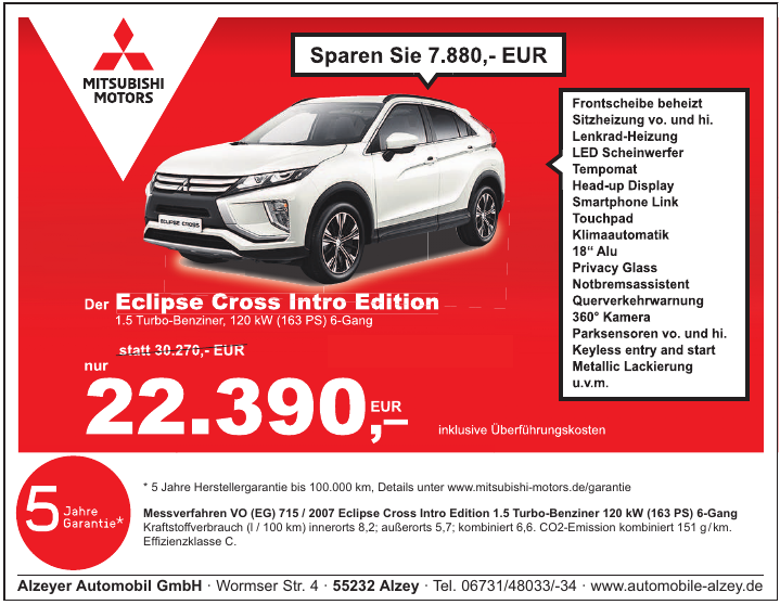 Alzeyer Automobil GmbH