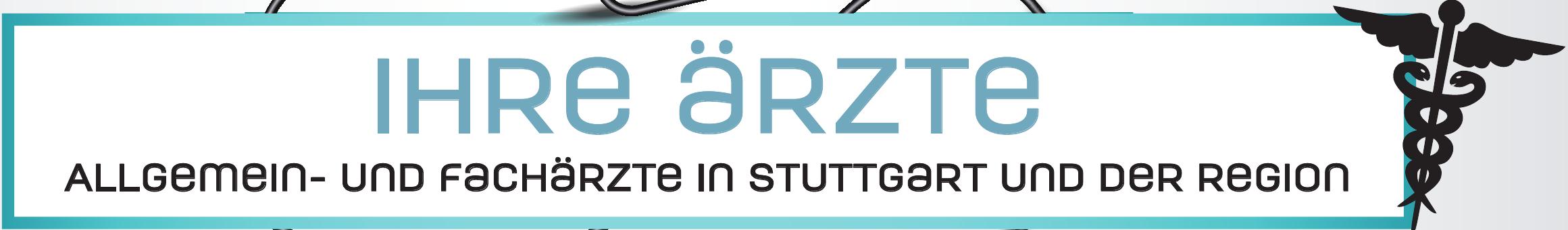 Allgemein- und Fachärzte in Stuttgart und der Region Image 1