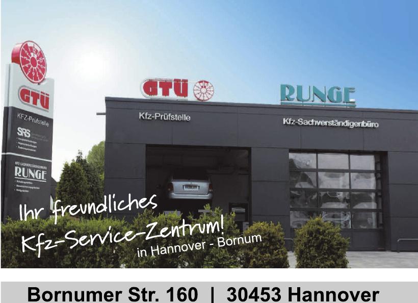 KFZ Service Zentrum