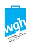 Stadtbezirksfest - Gewerbeschau 2.0 in Duisdorf 2019