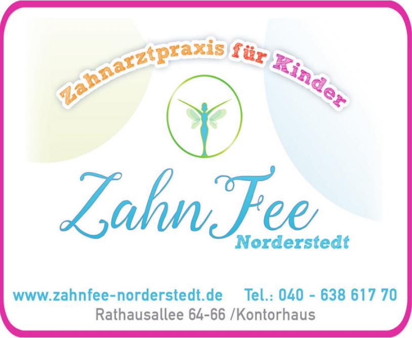 ZahnFee-Norderstedt