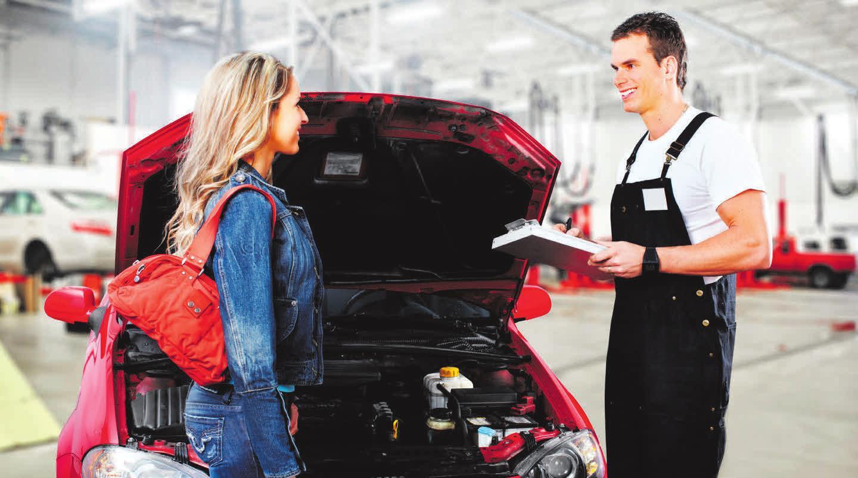 Autopflege im Winter-Worauf Sie achten sollten Image 5