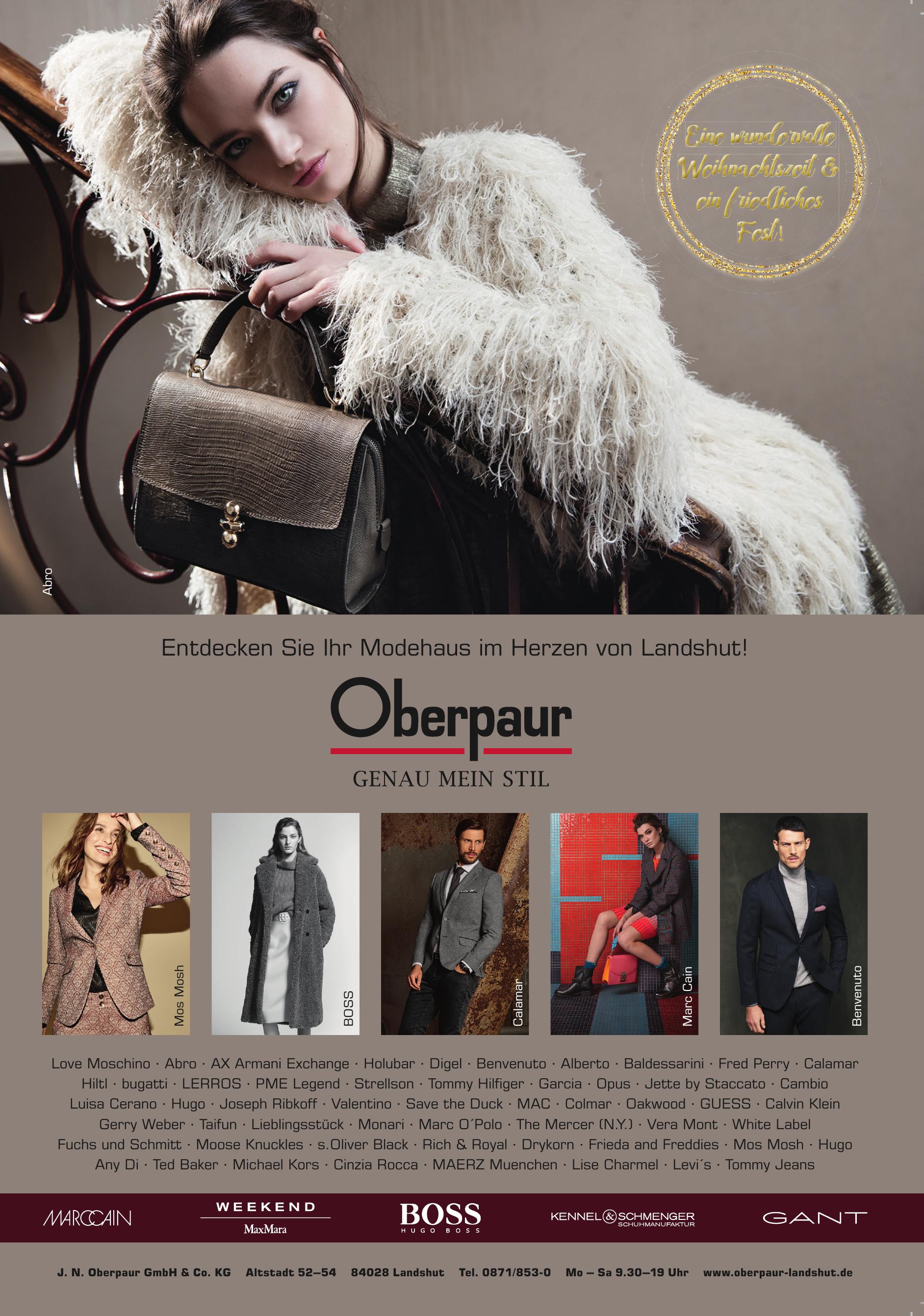 J. N. Oberpaur GmbH & Co. KG