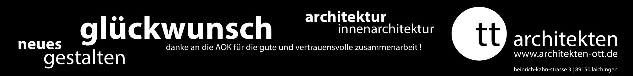 ott_architekten