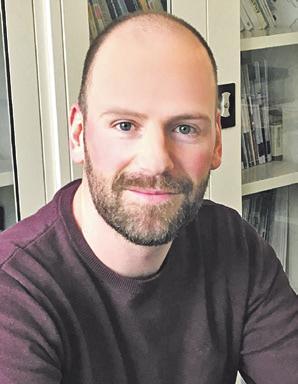 Julian-Anselm Bayer