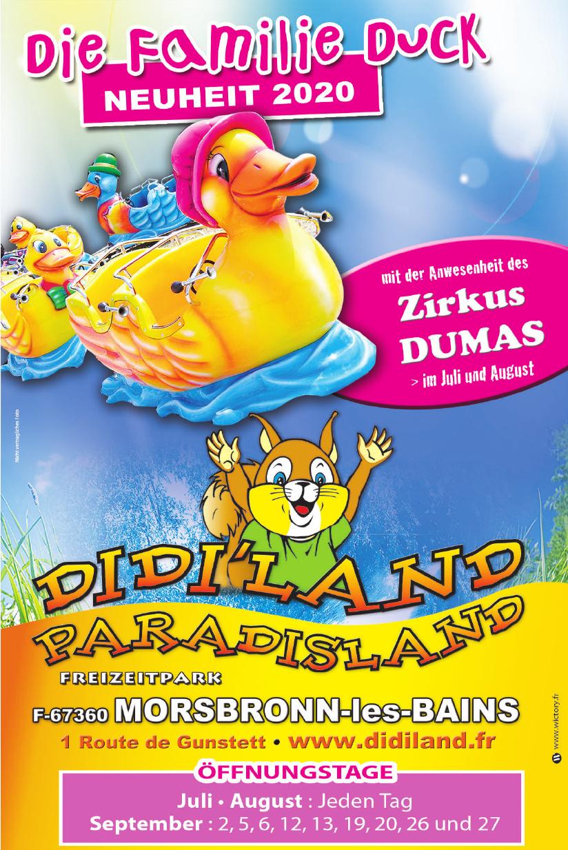 Didiland