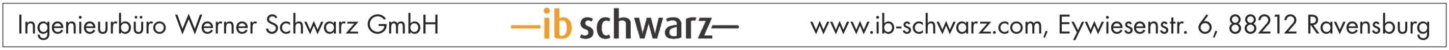 Werner Schwarz GmbH