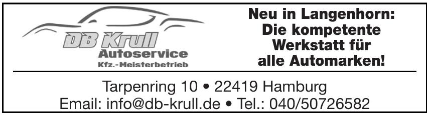 DB Krull