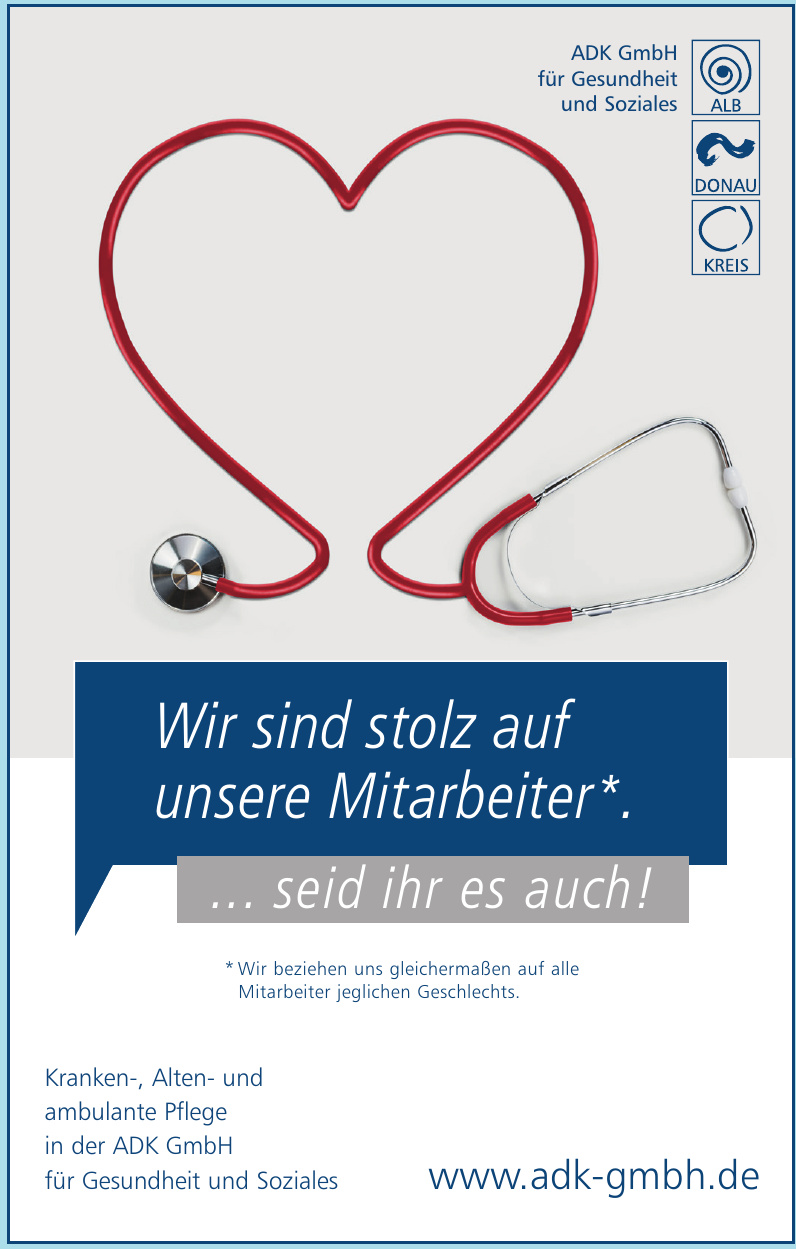 ADK GmbH