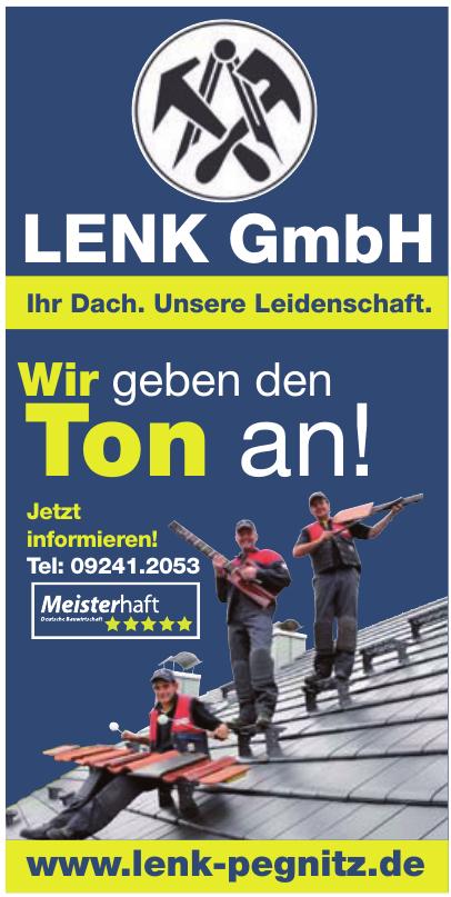 Lenk GmbH