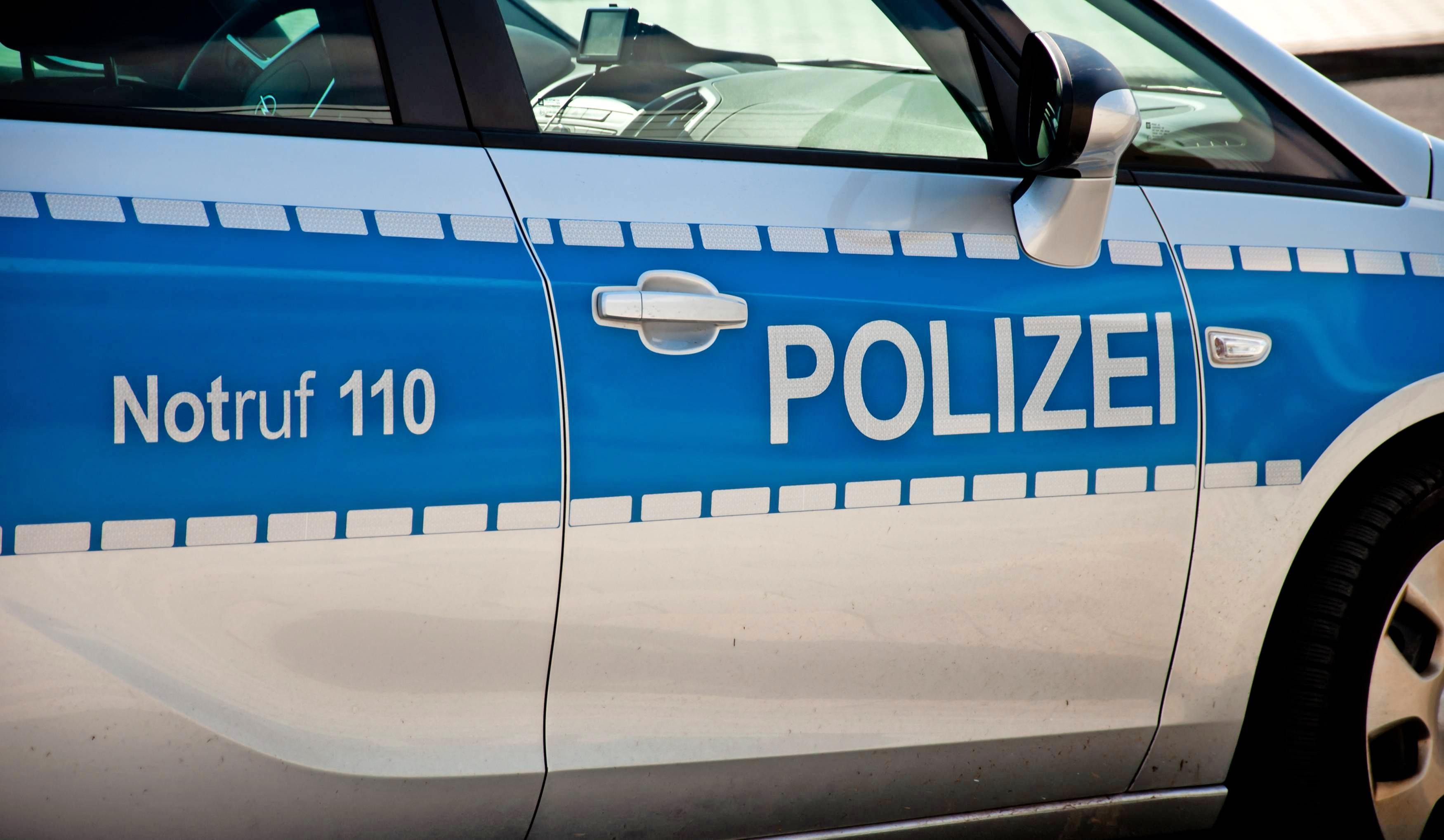 Wenn der Unfallhergang kompliziert oder der zu erwartende Schaden sehr hoch ist, sollten Beteiligte besser die Polizei hinzuziehen.