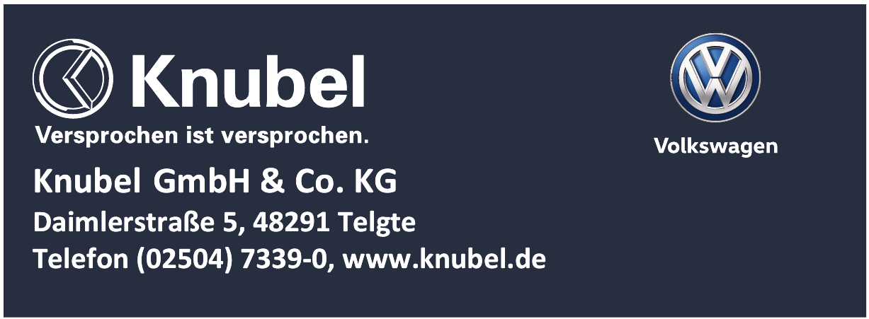 Knubel Serries GmbH & Co. KG
