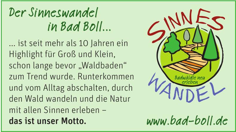 Bad Boll