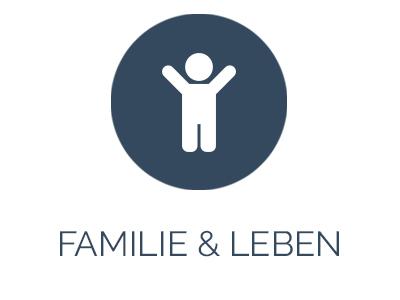 Familie und Leben