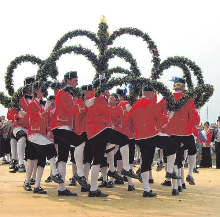 Das Event-Highlight in der Seegemeinde Image 3