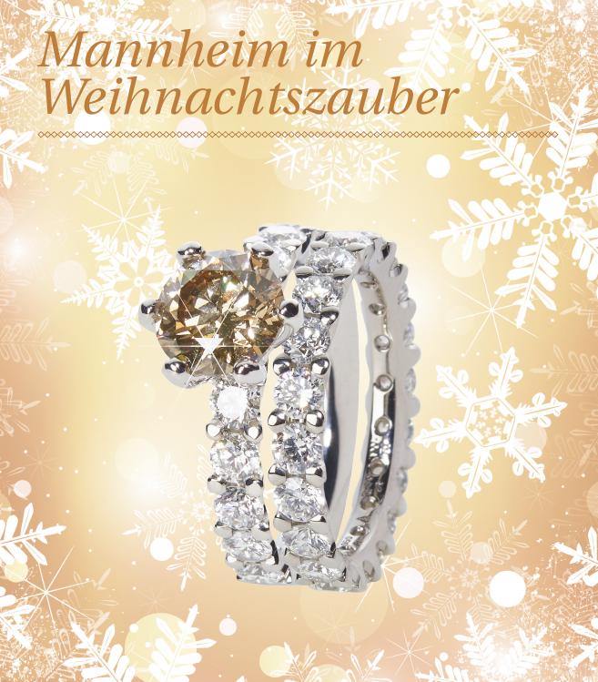 """""""Die Weihnachtsgeschichte"""" Image 2"""