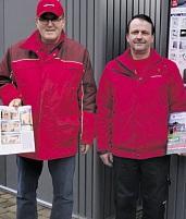 hagebaumarkt güstrow: Beratung zu Gartenhäusern