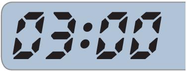 Rund um die Uhr im Einsatz Image 2