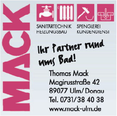 Thomas Mack GmbH & Co. KG