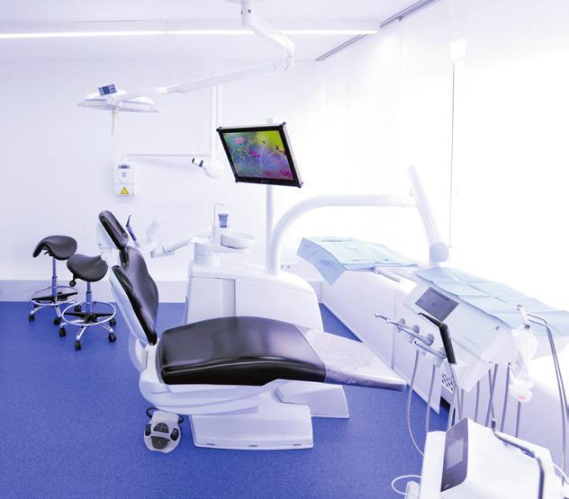 Ästhetischer Gewinn in der Implantologie Image 3