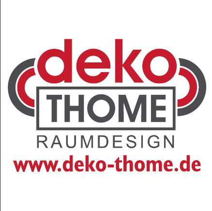 Deko Thome