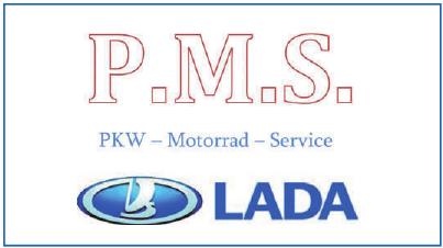 P.M.S.