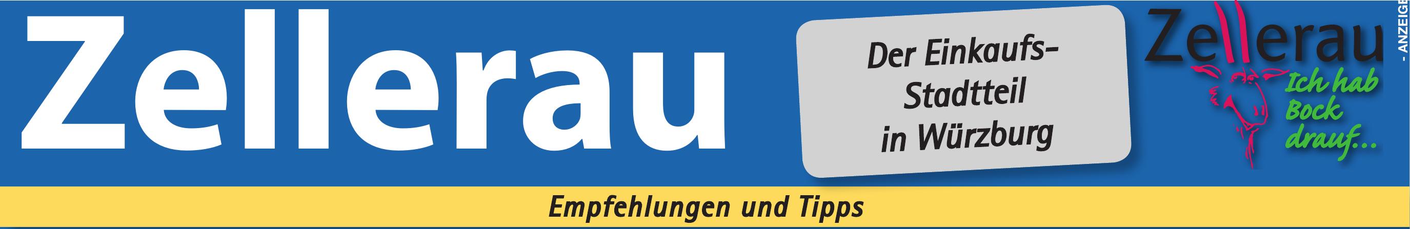 Veranstaltungshighlights des Bürgervereins Zellerau e.V. Image 1