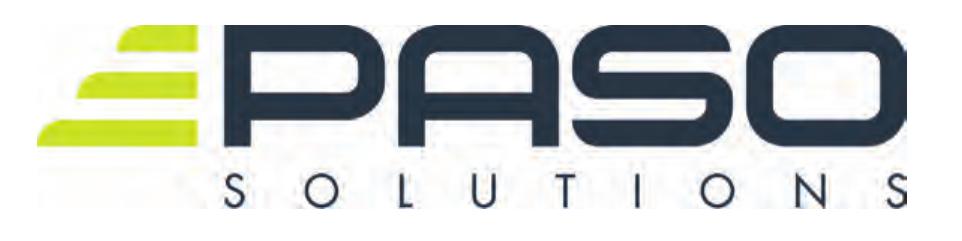 PASO Solutions gestaltet die digitale Zukunft Image 2
