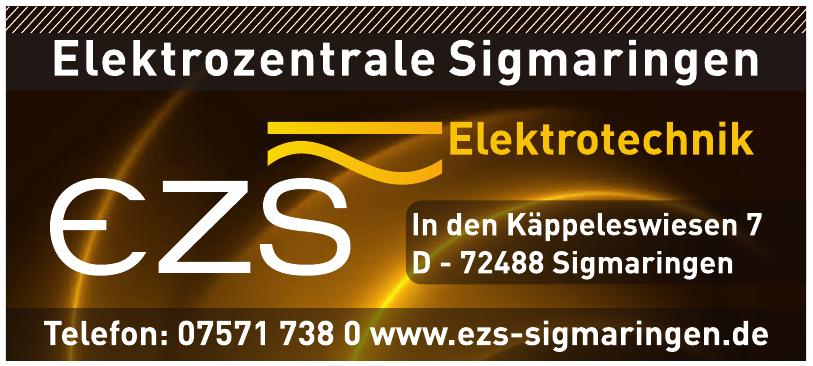 EZS Elektrotechnik