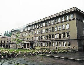 Beim Namen genannt: Friedrichshain-Kreuzberg Image 4