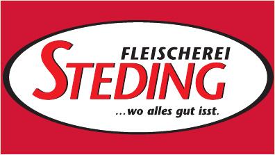 Fleischerei Steding
