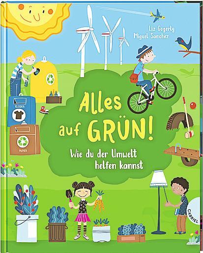 Starke Bücher für kleine Leseratten Image 4