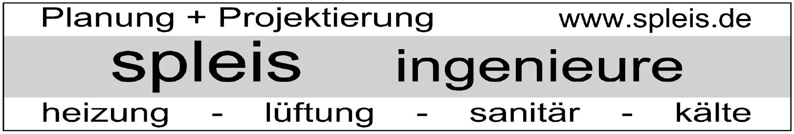 Ingenieurbüro Spleis
