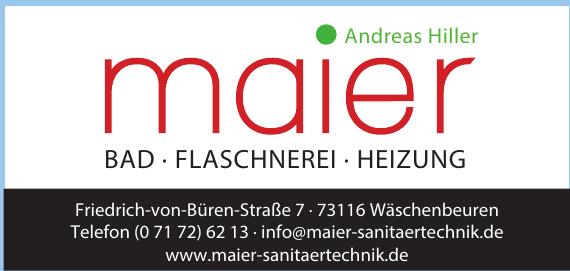 Maier