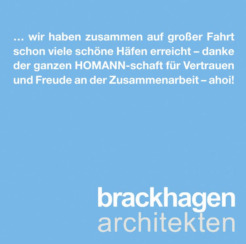 brackhagen architekten