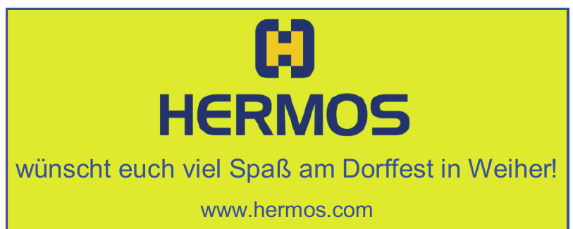 Hermos