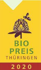 Jeder zweite greift zum Bioprodukt Image 1