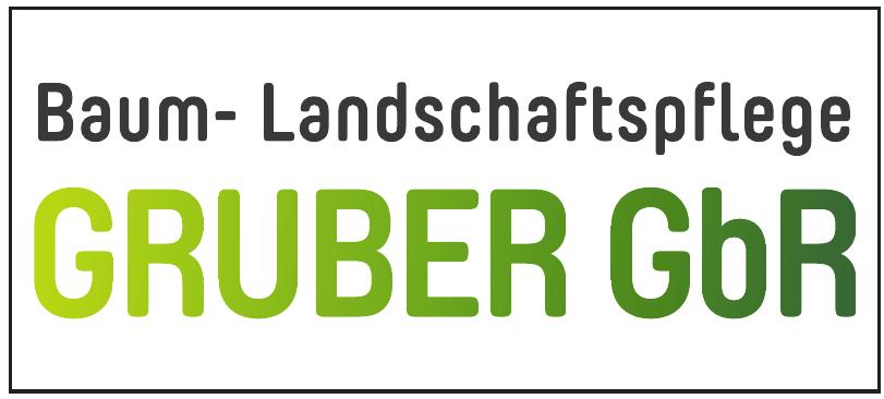 Baum- Landschaftspflege Gruber GbR