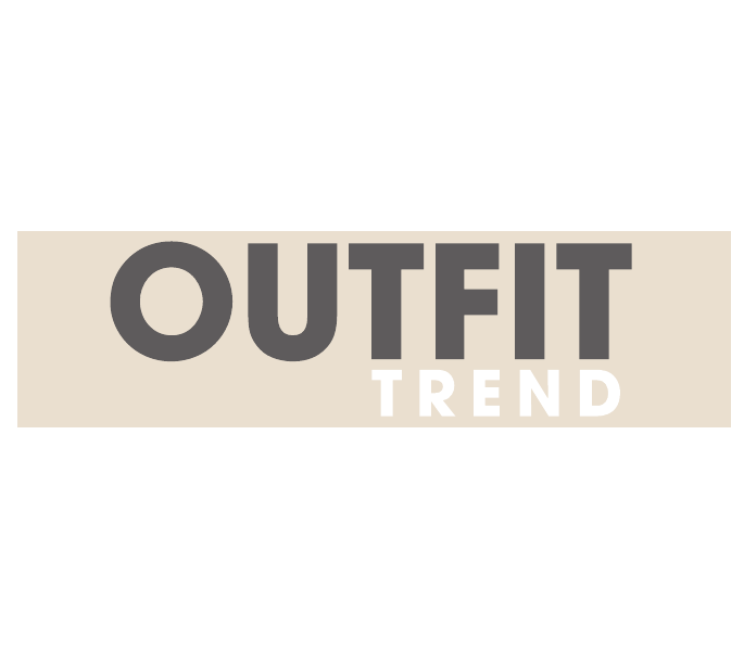 Outfit Trend