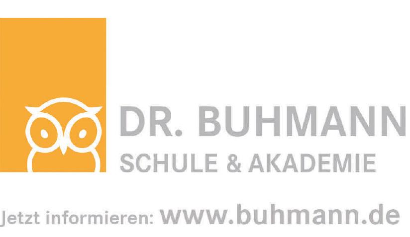 Dr. Buhmann Schule & Akademie
